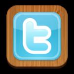 twitter-icon-wood