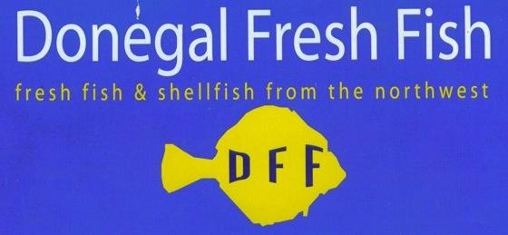DFF Poster