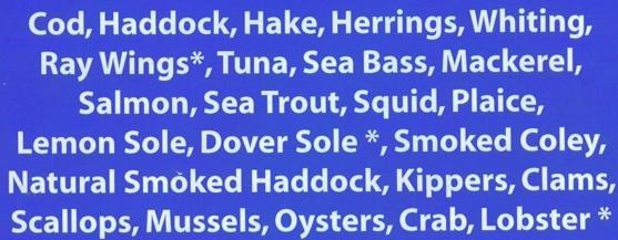 fish-list