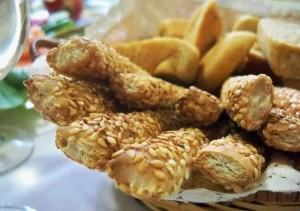 Ambrosia greek snacks organic food in dublin for Ambrosia mediterranean cuisine