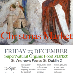 SuperNatural-Christmas-Markets-Arrangements