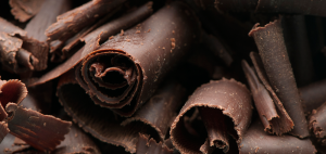 Raw-chocolates-for beauty-and -health