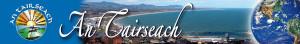 an-tairseach-logo