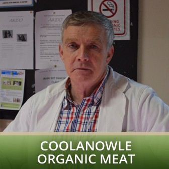 Coolanowle Organic Meats