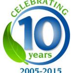 10-year_0