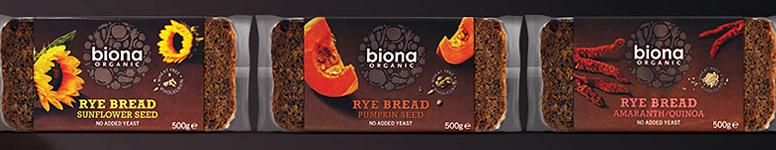 biona rye breads. jpeg