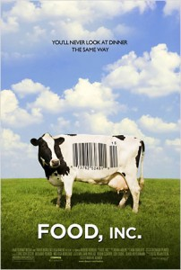 food-inc-poster-736046