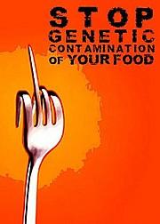 stop-gm-food