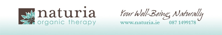 Naturia Banner For Market Website-1