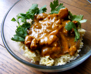 healthy-chicken-curry