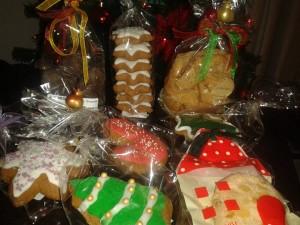 Ambrosia-Greek-snacks-Organic-food-christmas