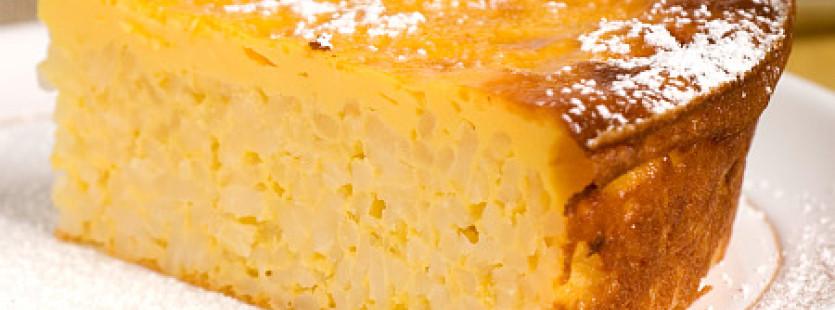 Bolognese-Easter-cake