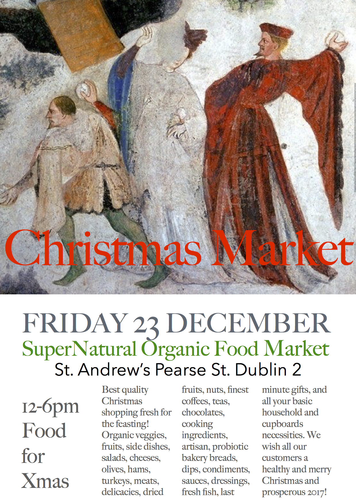SuperNatural-Christmas-Markets-Arrangements