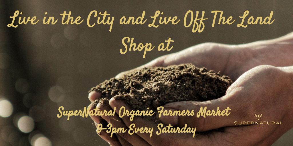 Organic-farmers-market-every-saturday-city-food-from-the-countryside
