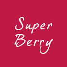 Super-berry-chocolate