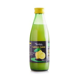 Supernatural-organic-lemon-juice