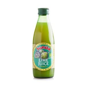 Supernatural-organic-lime-juice