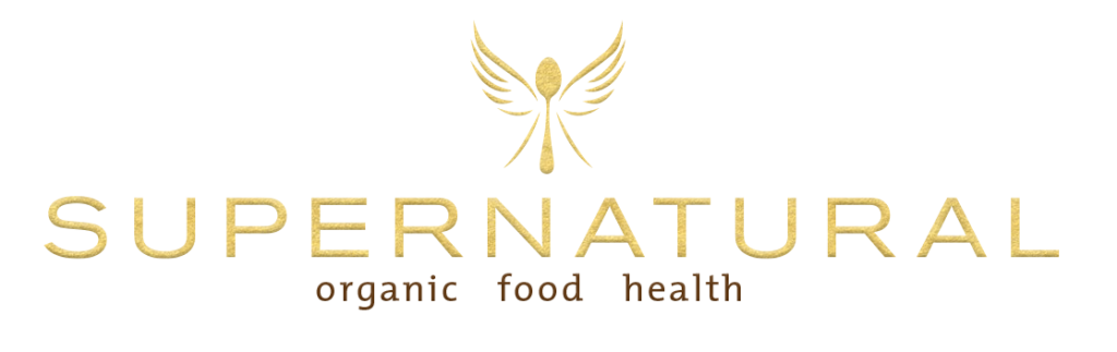 supernatural-organic-food-health-suepr-marketbrand